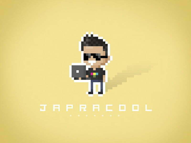 Japracool