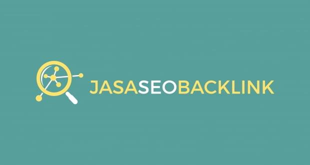 jasaseobacklink.id